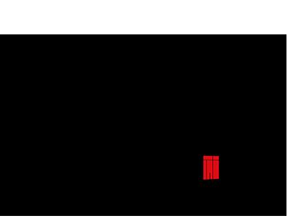 skizze standort grafenberg