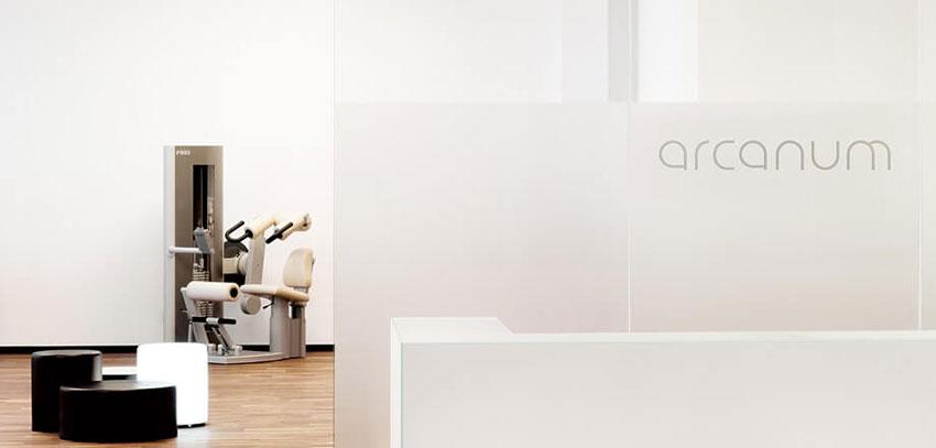 zwei sympathische und kompetente logop den w m gesucht arcanum. Black Bedroom Furniture Sets. Home Design Ideas
