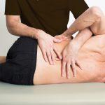 Ergotherapie wird erfolgreich bei Demenz eingesetzt